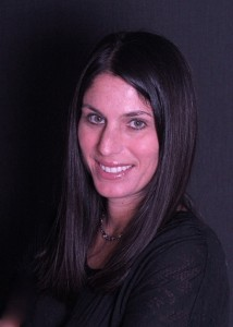 Lesley Santini Ryan large