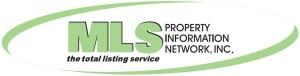 mls-pin-logo-full-oval---13