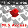 Get MLS access