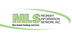 Properties | New Home Real Estate